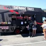burnt_truck