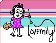 emily_logo_over