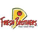 Fresh Brother On The Doctors – Healthy Pizza