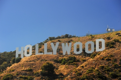 The Hollywood Half Marathon – Have I Gone Completly Insane?