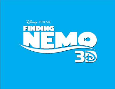 Finding Nemo Returns To Theatres In 3D