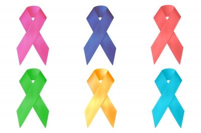 Cancer: Power Through It