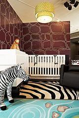Bel Bambini nursery