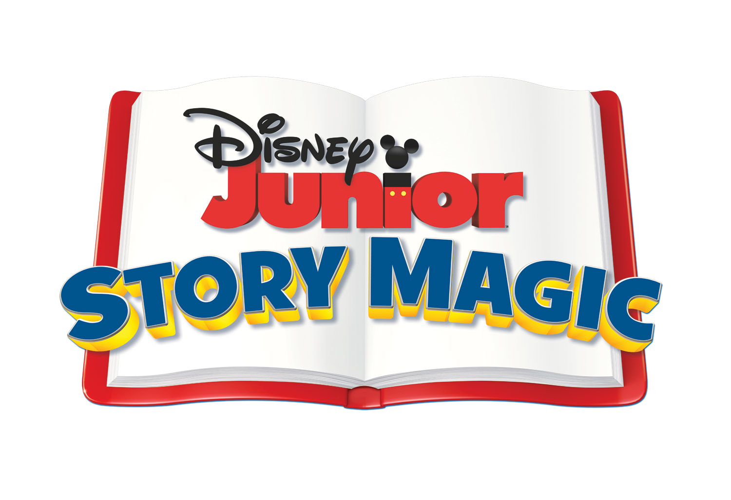 Disney Junior Story Magic: Story Pirates at The Westminster Mall – You're Invited!