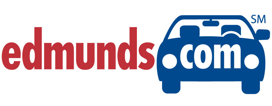 Edmunds.com : Family & Car Safety – Your Number One Source For Car Information