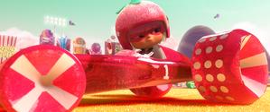 Wreck_It_Ralph_EW_Exclusive_RGB-11
