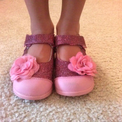 PediPed Footware The Most Comfortable Girl Shoes