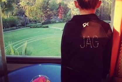 JAG Gym Culver City Review